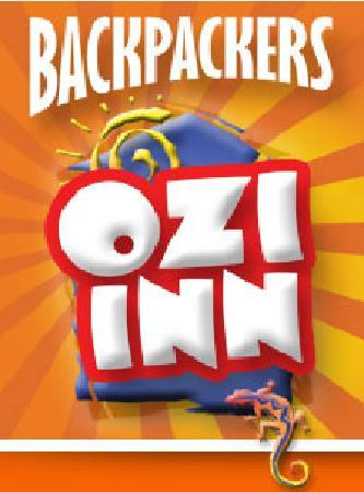 Ozi Inn