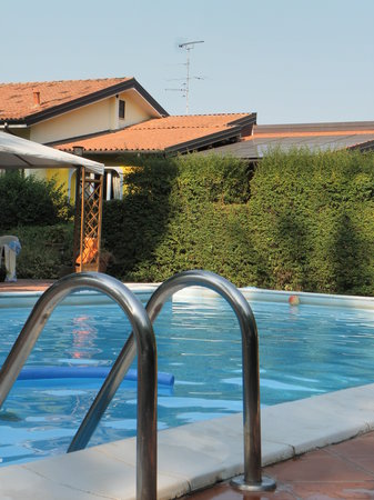 I Casolari Bed & Breakfast