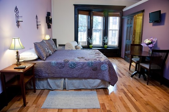 Photo of San Fermin B&B New York City