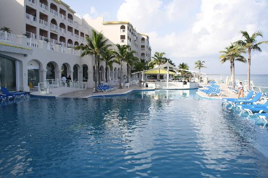 vero beach hotels map with Reviewphotos G150809 D153002 R76821687 Cozumel Palace Cozumel Yucatan Peninsula on LocationPhotoDirectLink G3176298 D1673192 I118890826 Barcelo Bavaro Palace Deluxe Bavaro Punta Cana La Altagracia Province D additionally Attraction Review G34433 D1114299 Reviews Andretti Thrill Park Melbourne Brevard County Florida also Punta Prosciutto Spiaggia Salento besides Holiday In Tunisia also Okw Tips.