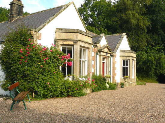 ‪Firwood Country Bed and Breakfast‬