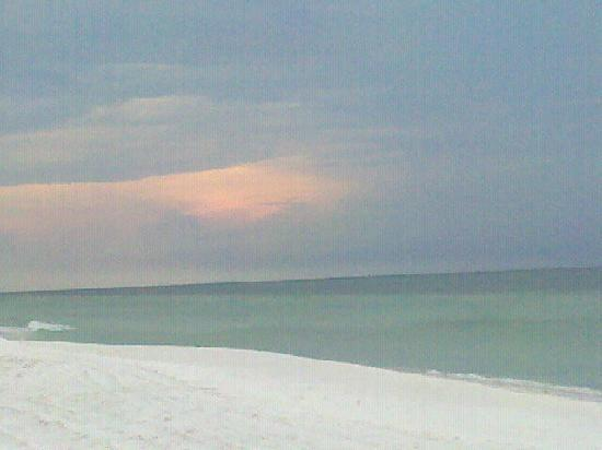 Pensacola Beach, Φλόριντα: The best kept secret in Florida!