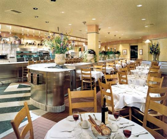 il fornaio palo alto menu prices restaurant reviews