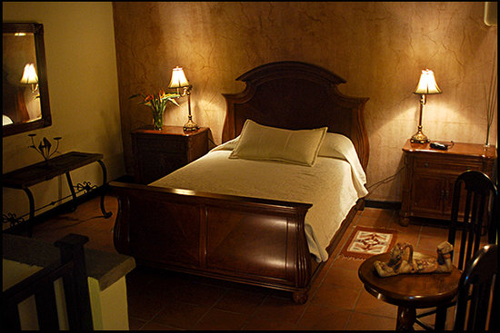 Photo of Hotel EuroMaya Suites Antigua Guatemala