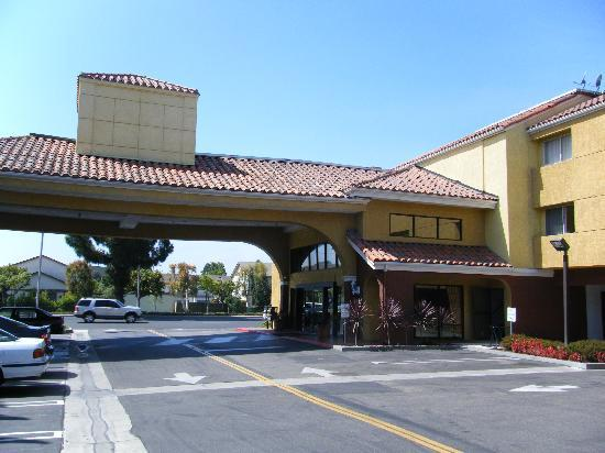 Photo of Cypress Inn & Suites Stanton