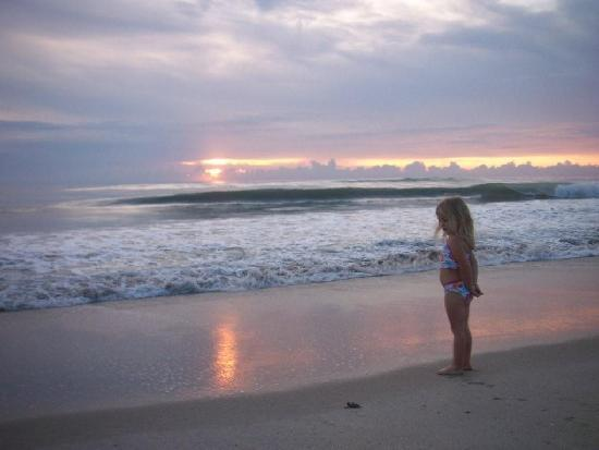 Melbourne Photos Featured Images Of Melbourne Brevard County Tripadvisor