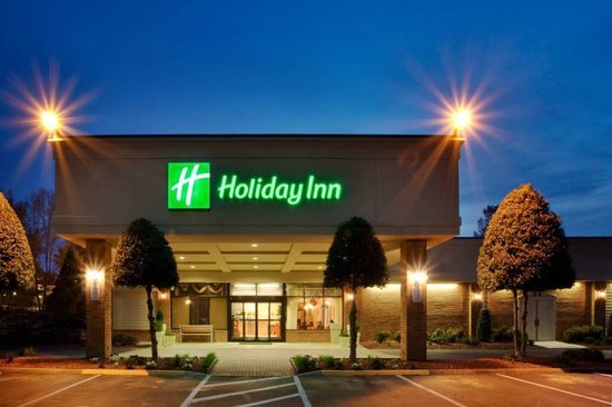 Photo of Holiday Inn Patriot Williamsburg