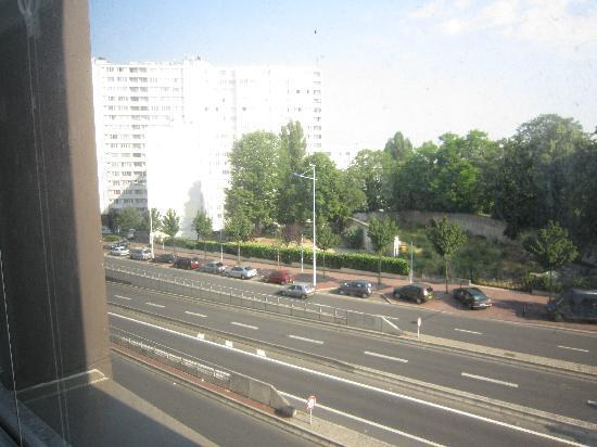Route occasion hotel formule 1 nanterre for Reservation hotel formule 1 paris