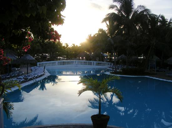 Hotel Melia Cayo Guillermo Cuba Junky Hotels Reviews ... - photo#30