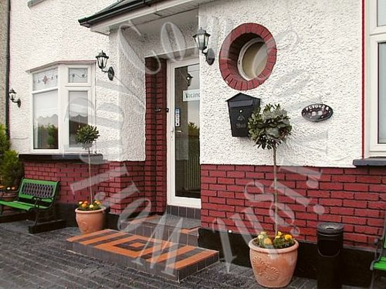 Photo of Flyover Bed and Breakfast Dublin