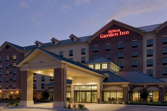 Hilton Garden Inn Houston / Sugar Land