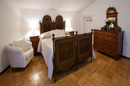 Brigolante Guest Apartments
