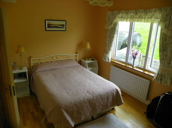 Photo of O'Flaherty's Bed & Breakfast Dingle