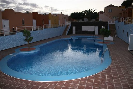 Photo of Serenada Bungalows Fuerteventura
