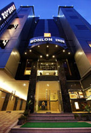 Bonlon Inn