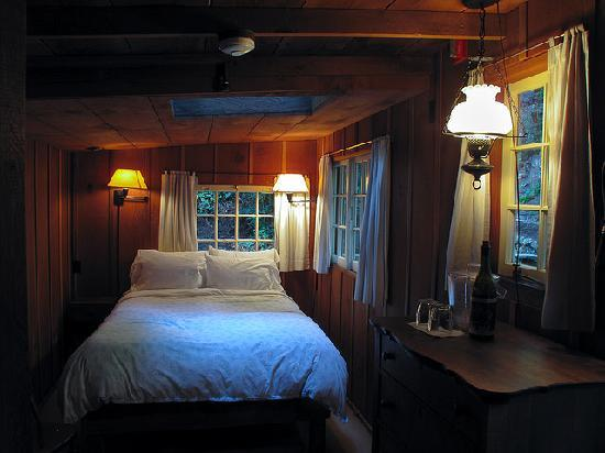 castro 39 s cabin picture of deetjen 39 s big sur inn big sur