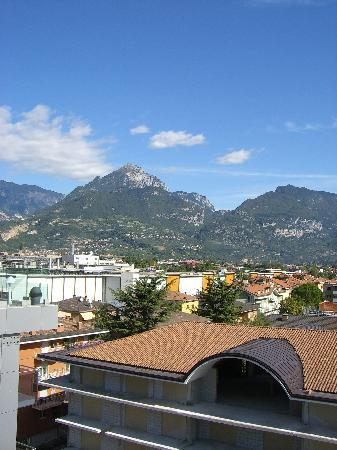 Hotel Kristal Palace - Tonelli Hotels Picture
