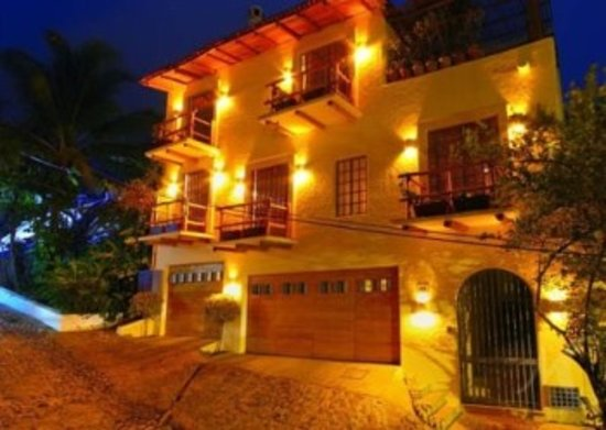 Photo of Mission Luna Puerto Vallarta