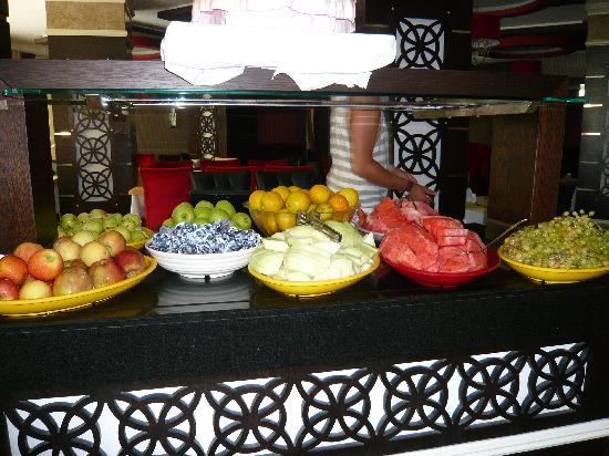 301 moved permanently for Alanya turkish cuisine