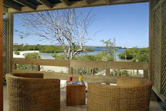 Photo of Finch Bay Eco Hotel Puerto Ayora