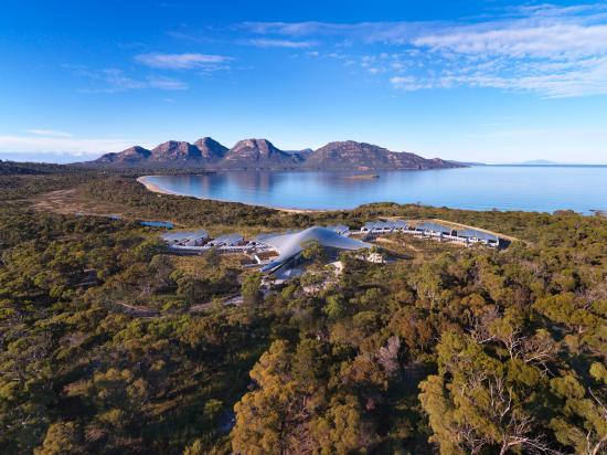 Saffire Freycinet
