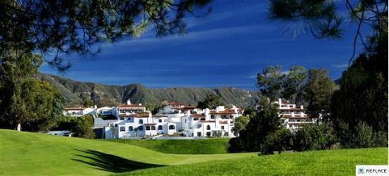 Photo of Ojai Valley Inn and Spa