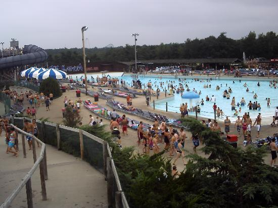 Noah S Ark Water Park Wisconsin Dells Wi Address Phone Number Attraction Reviews Tripadvisor