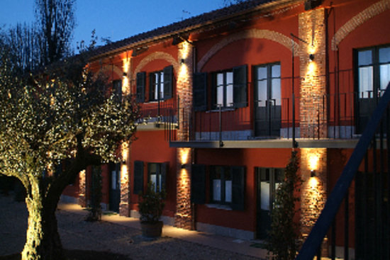 Photo of Le Serre Suites & Apartments Moncalieri