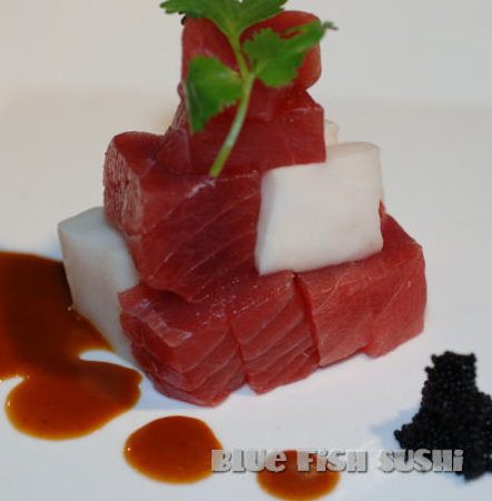 Blue Fish Dallas on The Blue Fish Greenville  Dallas   Restaurant Reviews   Tripadvisor