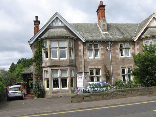 Ardfern Guest House
