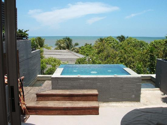 beach picture of rest detail hotel hua hin hua hin tripadvisor. Black Bedroom Furniture Sets. Home Design Ideas
