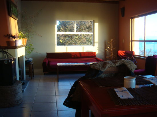 Photo of Patanuk Lake Hostel San Carlos de Bariloche