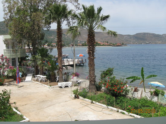 Photo of Begovina Motel Marmaris