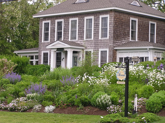Photo of Shorecrest Bed & Breakfast Southold