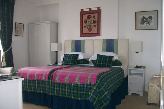 Doune Guest House