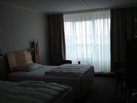 Photo of NH Mannheim Viernheim Hotel