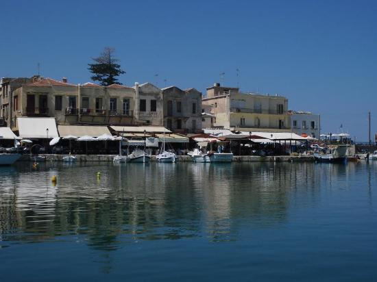 Photo of Eva Studios Rethymnon