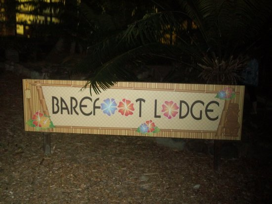 Photo of Barefoot Lodge Airlie Beach