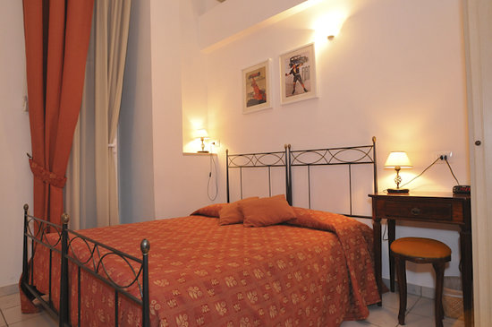 Photo of Obelus B&B Rome