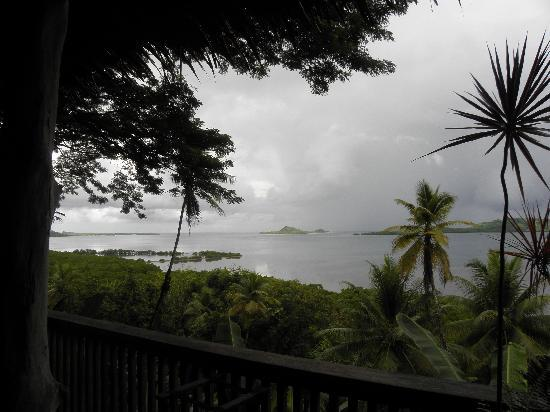 Photo of The Village Pohnpei