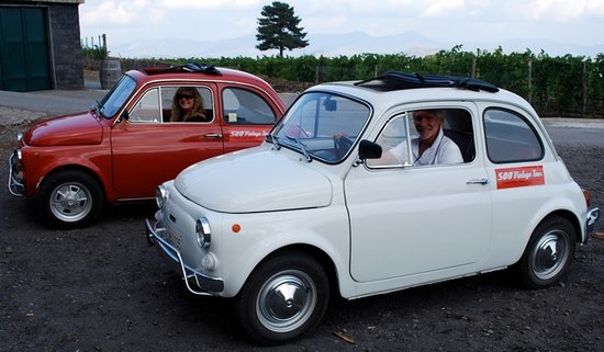 Advert 6661025 further LocationPhotoDirectLink G187785 I21476960 Naples Province of Naples C ania besides Ron Howard Thinks The Fiat 500 Is A Real Swell Car likewise 57707 All Time Classics together with Vehicle 12967 Fiat Giannini 500 TV 1964. on fiat 500 raving