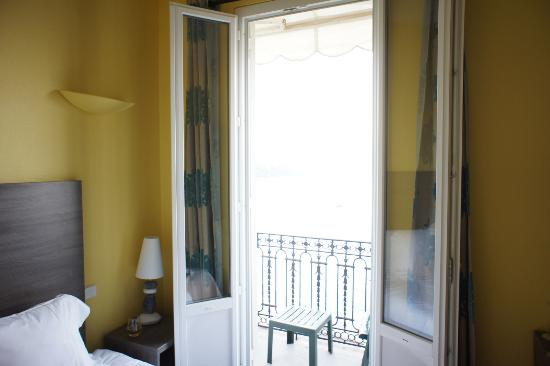 Photo of Hotel Regency Roquebrune-Cap-Martin