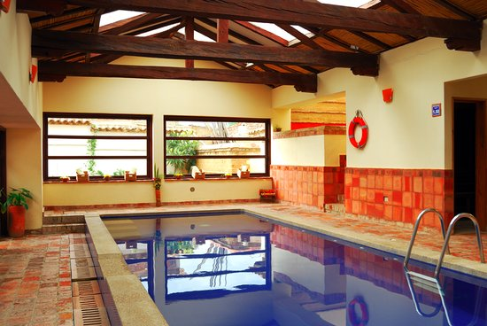 Photo of Hotel & Spa Getsemani Villa de Leyva