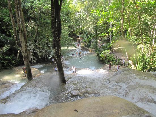 Photos of Cool Runnings, Dunn's River Falls & Park, Ocho Rios