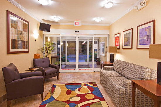Photo of Candlewood Suites Destin - Miramar Beach
