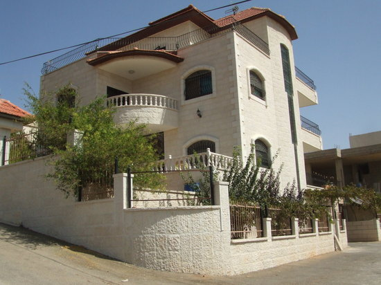 Khouriya Family Guesthouse
