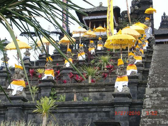 Bali Photos - Featured Images Of Bali  Indonesia
