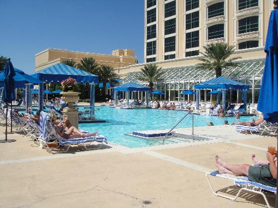 Beau rivage casino hotel air package cocopah casino in