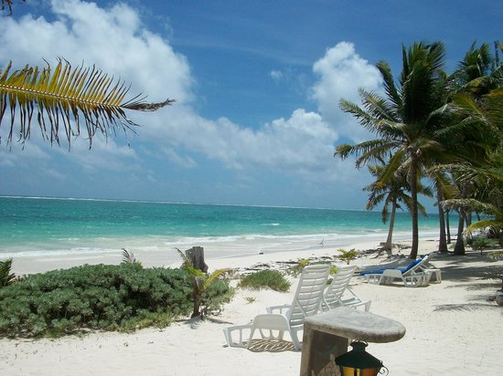 Photo of Boca Paila Fishing Lodge Tulum