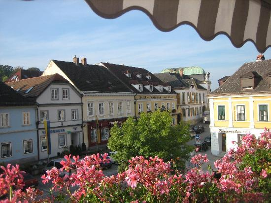 Photo of Hotel Stadt Melk